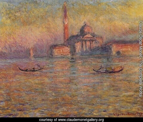 the life and works of claude oscar monet Claude monet is one of my favorite artists, and i decided to write this article in tribute to the artist and his impressionist style which has influenced so many monet was born in paris, france on nov 14, 1840 and was one of the main founders of impressionism.